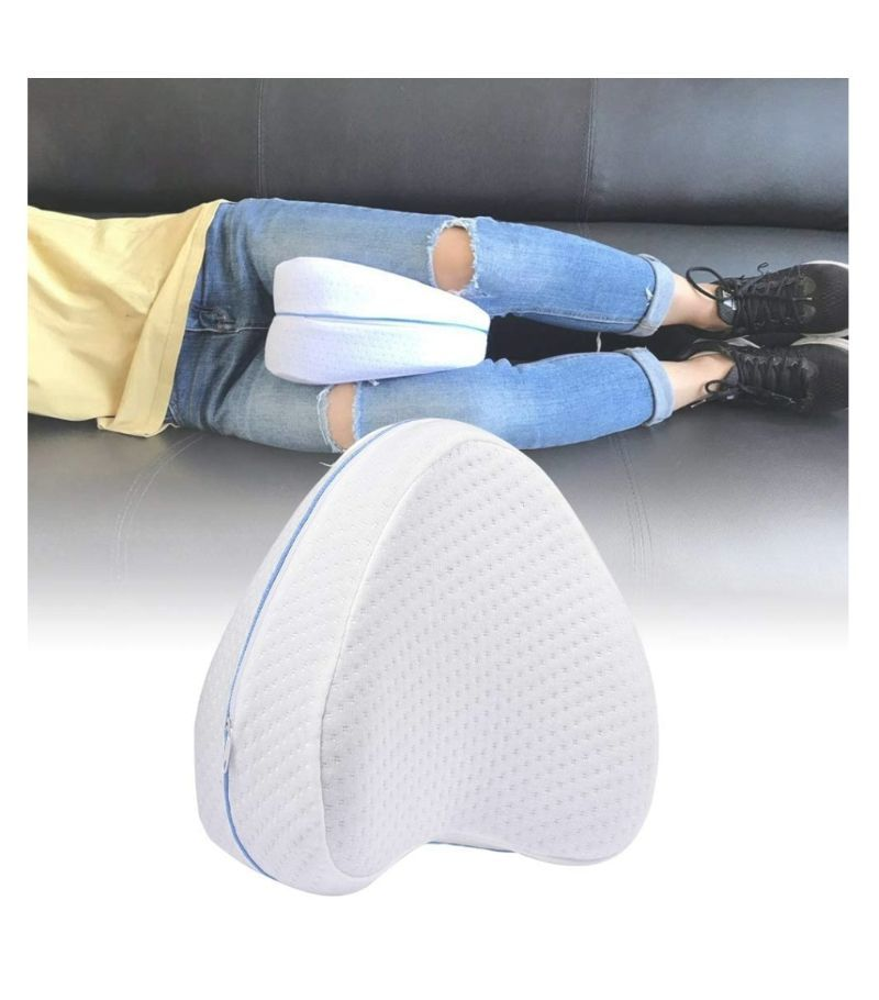 leg-pillow-cuscino-memory